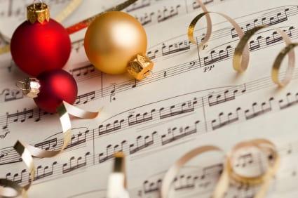 christmasmusic1