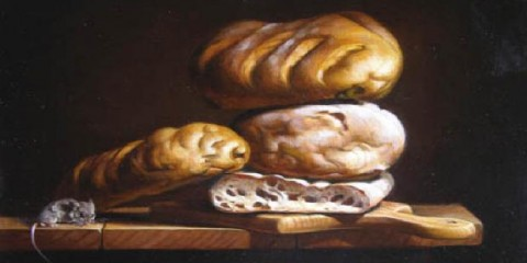 daves bread