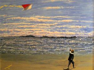 go-fly-a-kite-ian-macdonald