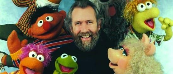 Jim_Muppets_1_JimHensonLegacy_lowres-detail-main