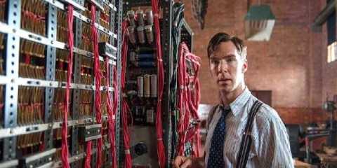 alanturing_imitation game