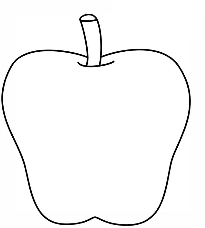 apple_white