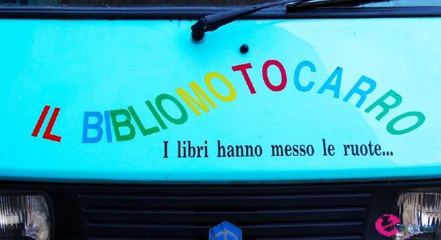 antonio_la_cava3