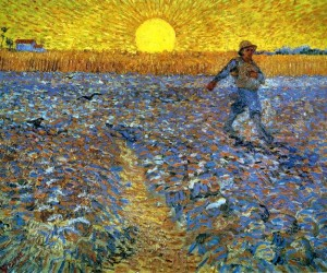 VanGogh_sower_with_setting_sun
