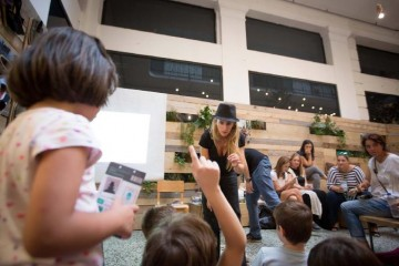TOMS EVENT PHOTO 2 ELPIDA AVRAMELI BY DIMITRIS ANDRITSO PHOTOGRAPHY