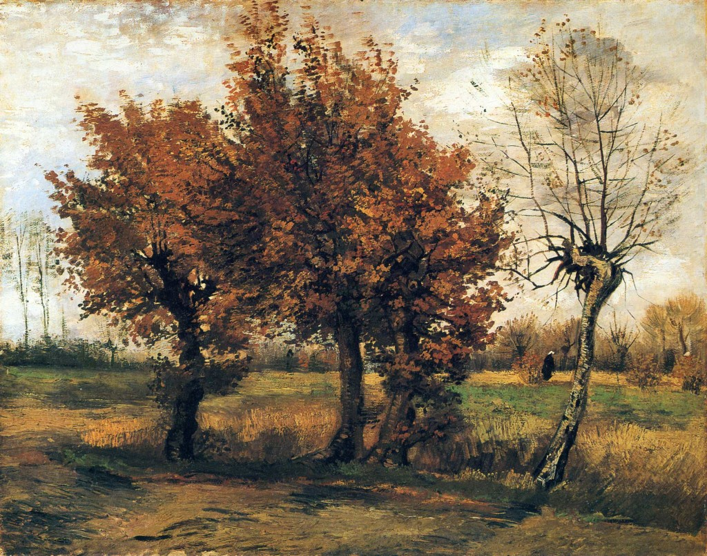 autumn-landscape-with-four-trees-1885