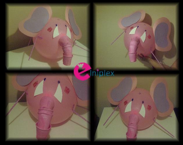 elefantascraft3