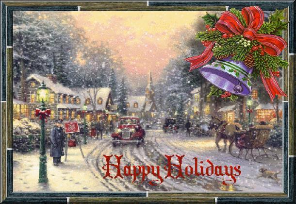 Η Ακροστιχίδα των Χριστουγέννων! - Elniplex