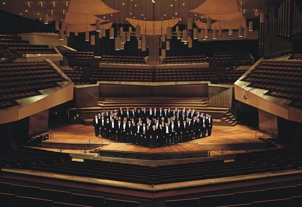 Berliner_Philharmoniker_orchester