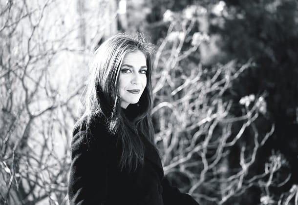 Savina Gianatou