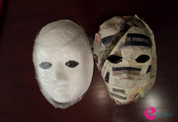 maska-gelaei-klaiei