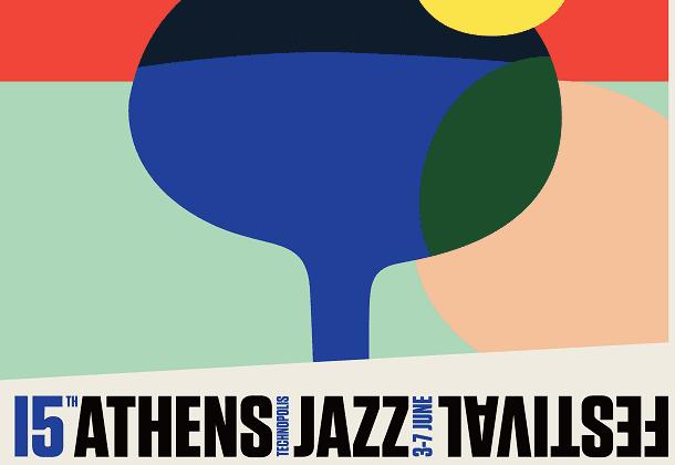 15TH ATHENS TECHNOPOLIS JAZZ FESTIVAL_FINAL