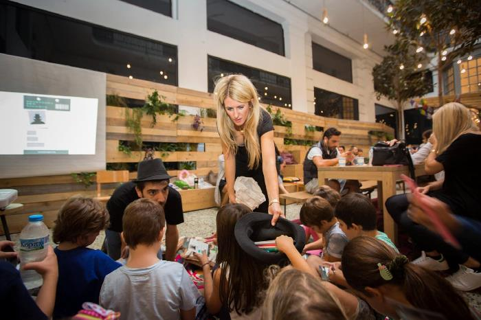 TOMS EVENT PHOTO ELPIDA AVRAMELI BY DIMITRIS ANDRITSO PHOTOGRAPHY